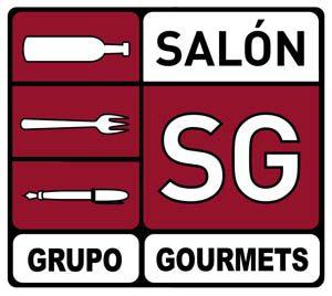 gourmets2013 web