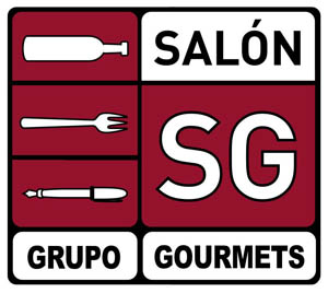 Empresas extremeñas presentarán sus productos en la XXVII edición del Salón del Gourmet 2013 en Madrid