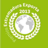 m premiosee2013 web-10