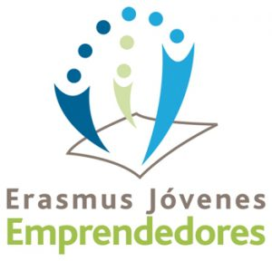 Erasmus-LOGO rgb ES 90mm 300dpi V02 4a085c93819a9