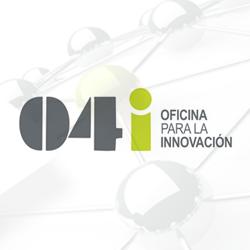 Presentación pública de la Oficina para la Innovación en Extremadura