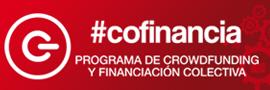 banner cofinancia