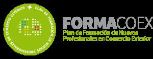 logoFormacoex 2014