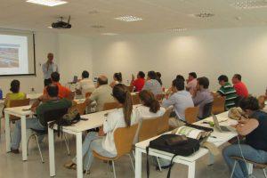 Planificacion estratregica internacional plan Pimex