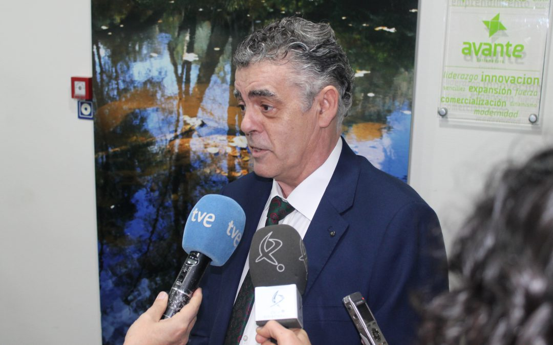Extremadura muestra su apoyo a las empresas innovadoras de base tecnológica y con impacto en nuestra región a través de la comunidad Start Up Extremadura