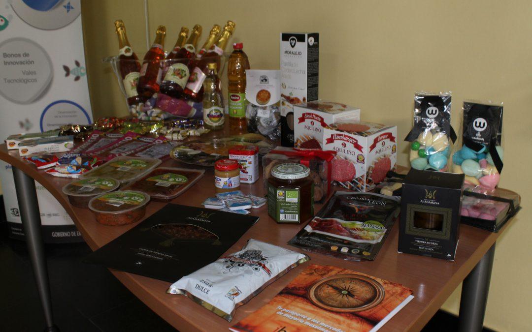 Empresas extremeñas agroalimentarias se interesan por la «Certificación Halal»