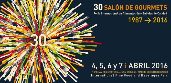 Empresas extremeñas estarán presentes en el Salón de Gourmets de Madrid