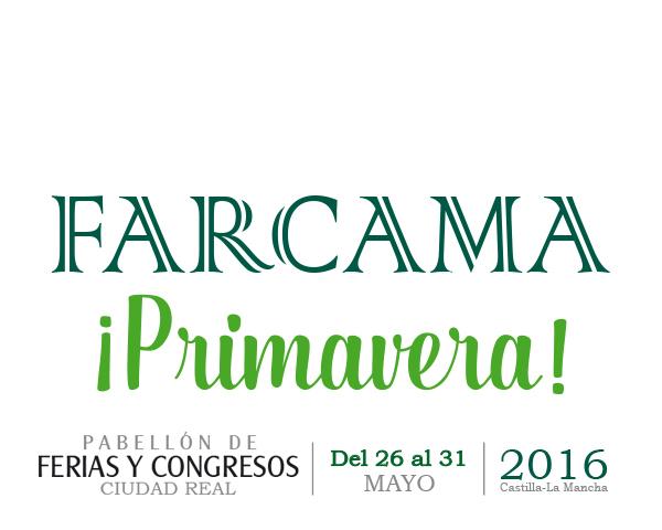 Empresas artesanas extemeñas dan a conocer sus productos en Farcama 2016