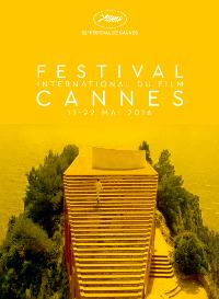 La Junta de Extremadura participa en el Marché Du Film de la 69º edición del Festival de Cannes
