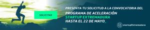 destacadosStartupEx2016 01