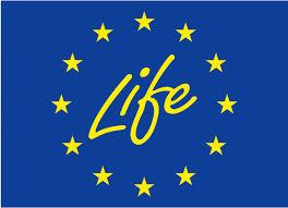 Una jornada informativa analizará en Badajoz las prioridades de la convocatoria del programa LIFE de la Unión Europea