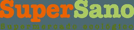 Organics Extremadura realiza una promoción de productos ecológicos en España