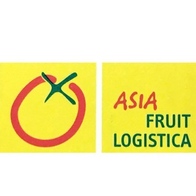 Empresas extremeñas se abren camino en el mercado hongkonés de frutas, Fruit Logística Asia 2016