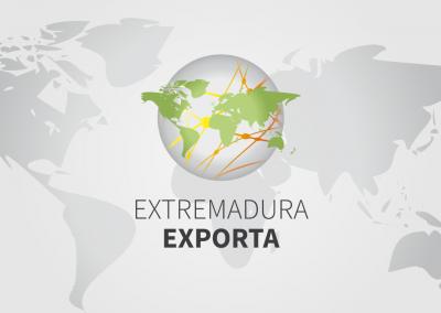Extremadura Exporta