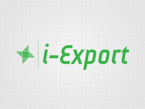 i-Export