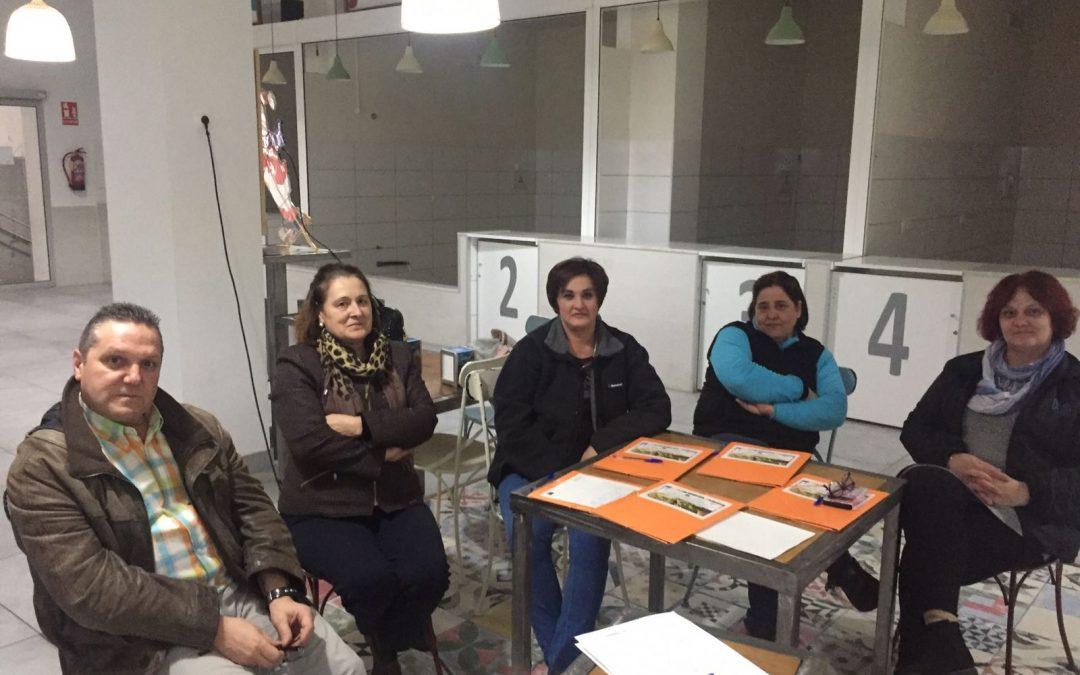 Extremadura celebra la primera edición del Programa formativo para los Mercados de Abastos