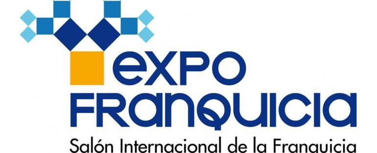 Empresas extremeñas difundirán su marca en Expo Franquicia 2017