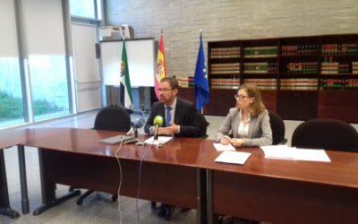 La Junta de Extremadura certifica a Avante y a otras cinco empresas más como socialmente responsables