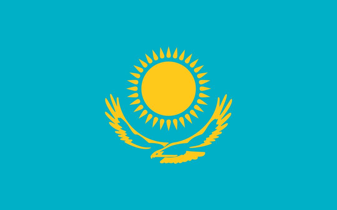 La Junta de Extremadura promueve la exportación industrial a Kazajistán