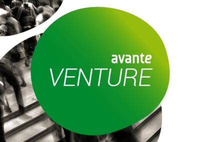 Avante Venture 2017