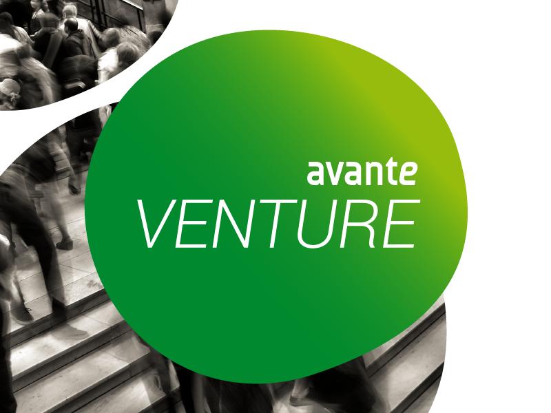 Las empresas extremeñas tienen una cita en Avante Venture, espacio de referencia regional en financiación a la investigación, desarrollo e innovación