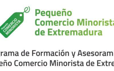 La Junta de Extremadura convoca las ayudas al comercio minorista