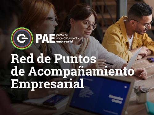 """Comienzan las primeras jornadas 'Networking PAE' 2020 sobre """"educación financiera"""""""