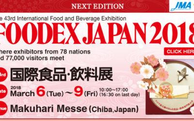 El empresariado extremeño viaja a Japón