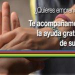 II Encuento de trabajo 2021 de la Red de Mentoring Extremadura