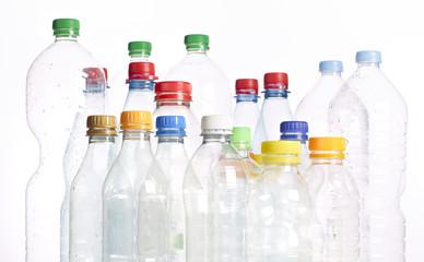Los bioplásticos: materiales sostenibles para construir una bioeconomía circular sólida en Europa