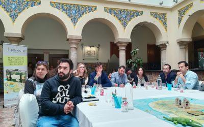 La Junta de Extremadura hará una demo gratuita de Binnakle, el juego que fomenta la innovación en las empresas