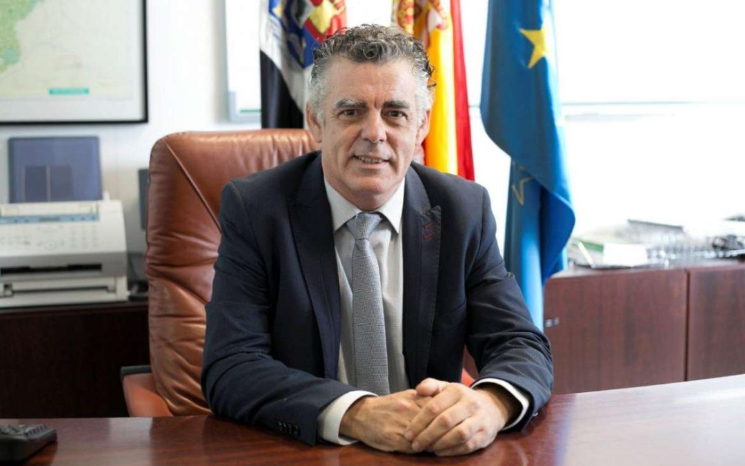 Extremadura apuesta por la atracción y el retorno de talento investigador con una convocatoria de 20 ayudas de acceso a centros de I+D+i