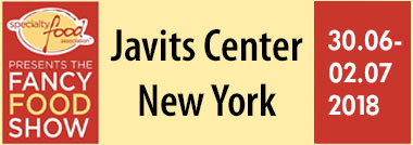 Nueva York recibe al sector agroalimentario gourmet extremeño