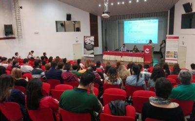 Los finalistas de Expertemprende participan en Évora en el segundo evento Ideatalent