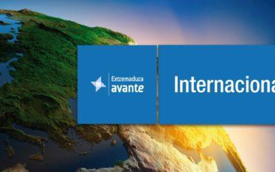 Extremadura acoge el III Encuentro de Empresas Licitadoras de España el próximo 18 de octubre