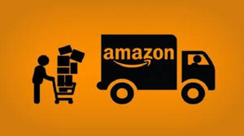 """Seminario """"Cómo vender a través de Amazon"""""""