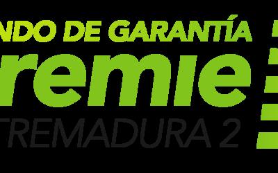 Publicada la convocatoria para la selección de intermediarios financieros del Fondo Jeremie Extremadura 2