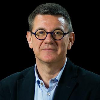 JOSÉ MARÍA CASERO CAMACHO