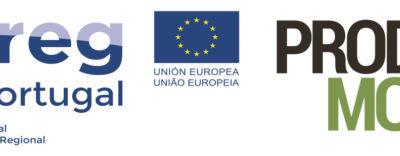 Extremadura y Portugal ponen en valor los productos de la dehesa y el montado a través de un evento gastronómico en Bruselas