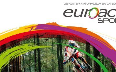 Euroace Sport lanza la segunda convocatoria del programa de consultoría y formación para empresas de ocio y tiempo libre