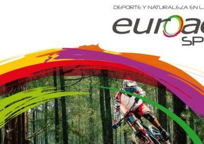 EuroaceSport