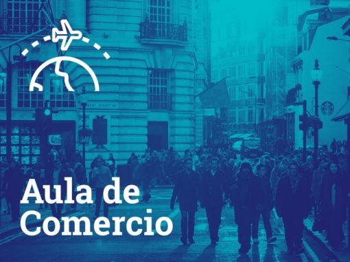 AULA COMERCIO 2020