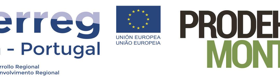 Los productos de la dehesa y el montado portugués se promocionarán en el mercado inglés a través de un evento gastronómico organizado por Extremadura Avante