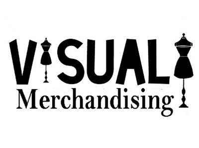 """Taller: """"Visual Merchandising"""" – MÉRIDA"""