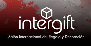 Visita profesional Feria Intergift 2020