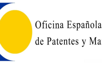 FOMENTO SOLICITUDES DE PATENTES Y MODELOS DE UTILIDAD  ESPAÑOLES