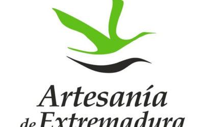 La marca promocional 'Artesanía de Extremadura' estará presente en FEHISPOR 2019