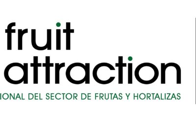 La XI edición de Fruit Attraction acogerá una treintena de empresas hortofrutícolas extremeñas