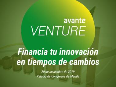 Extremadura Avante Venture 2019