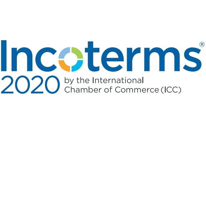 Webinar: Los Incoterms 2020